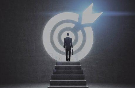 סופרים אחת שתיים שלוש ו… מגשימים מטרות
