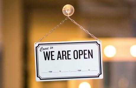 החזרה לשגרה – הזדמנות לבדוק את ניהול העסק והביצועים